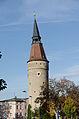 Kitzingen, Falterturm-001.jpg