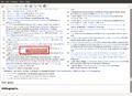 Kiwix-ui.main.copyLinkAdress-0.png