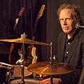 Kjell Gustavsson 2 2011.jpg