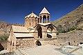 Klášter St. Stepanos (UNESCO) - panoramio.jpg