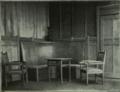 Kl. Skramlík - Kronika práce, osvěty, průmyslu a nálezův - Díl XI. - Část I. - 1908 - image CCCI.png