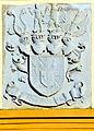 Klagenfurt Lendorf Schoenfeldhof Wappen 08102008 52.jpg