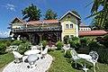 Klagenfurt Lorettoweg 55 Restaurant Maria Loretto 27052014 354.jpg