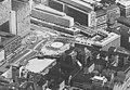 Klaratunneln 1967b.jpg
