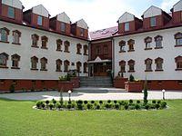 Klasztor2.jpg