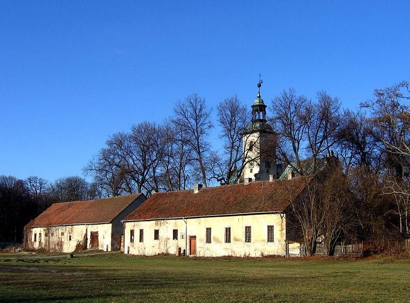 File:Klasztor pokamedulski-23.jpg