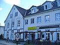 Kleinbeeren - Das Versteck (The Hiding Place) - geo.hlipp.de - 41173.jpg