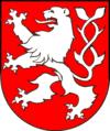 Kleines Wappen Koenigstein.png