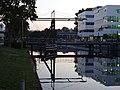 Kleve Hafenanlage Spoykanal Campus Kleve PM18-01.jpg