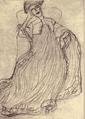 Klimt Adele Skizze 3.png