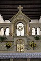 Kloster Bethlehem