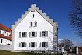 Kloster Elchingen - Pfarrheim.JPG