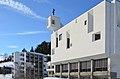Kloster Ilanz Sonne.jpg