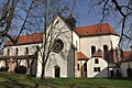 Kloster Porta Coeli (27564685418).jpg