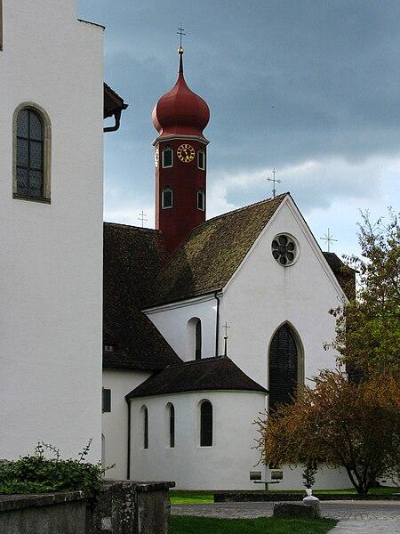 File:Kloster Wettingen - Klosterkirche IMG 6717 ShiftN.jpg