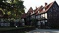 Kloster Wienhausen Nachbarn 8920.jpg