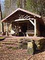 Klosterbrunnhütte.JPG