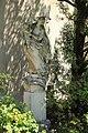 Klosterneuburg 7364.jpg