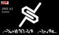 Klyebka Kyam Dutly 2001.png
