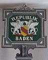 Knittlingen Rathaus130175.JPG