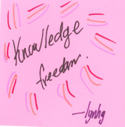 Knowledge freedom.png