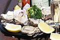 Knysna Oysters - Garden Route, South Africa (3918506669).jpg