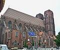 Kościół marii magdaleny wrocław 1.jpg