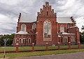 Kościół par. p.w. Niepokalanego Poczęcia NMP w Sosnowcu (3).jpg