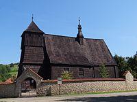 Kościół w Szyku BW 46.jpg