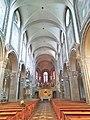 Koblenz-Arenberg, St- Nikolaus (Innen) (1).jpg