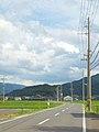 Kodoji, Mihama, Mikata District, Fukui Prefecture 919-1142, Japan - panoramio (1).jpg