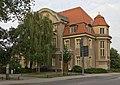 Koenigs Wusterhausen 08-13 Amtsgericht.jpg