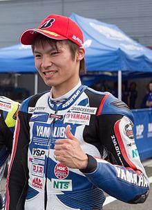 Yamaha Tsr  Vs Sony Dn