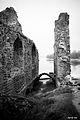 Kokneses Pils - Koknese Castle 03.jpg