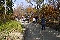 Koko-en Garden, Himeji04.JPG