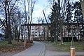 Kolářovy sady, park 03.jpg