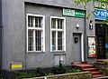 Kolobrzeg Srodmiejskie administrative unit seat 2010-05.jpg