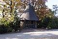 Kolping-Kapelle Ziegelei Prozessionsweg Haltern-IMG 5984.jpg