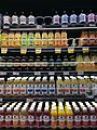 Kombucha Store Shelves.jpg