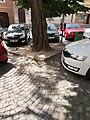Komenského náměstí (Slaný) (003).jpg
