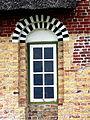 Kommandørgård - Fenster 1.jpg