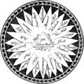 Komponisten-1799.png