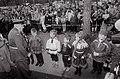 Kong Olav åpner Sametinget (11083121163).jpg