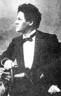 Konstantin-Mihaylov-Stoyan.jpg