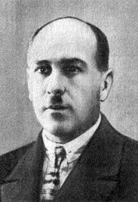 Konstantin Alexejwitsch Kalinin.jpg