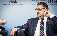 Konstantin Kosachev MSC 2017.jpg