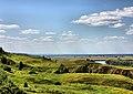 Konstantinovo, Ryazan Oblast, Russia - panoramio (5).jpg