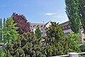 Konstanz Inselhotel 9.jpg