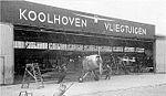 Koolhoven-fabriek op Waalhaven, circa 1939 (2).jpg
