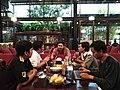 Kopdar dan Rapat Program Wikipedia bahaso Minang 2018.jpg